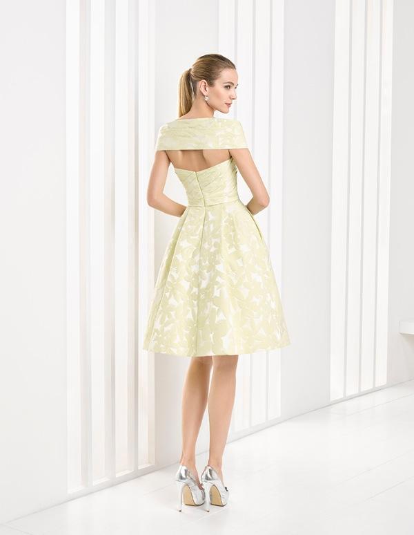 Alquiler de vestidos de novia barranquilla farah
